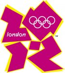 OI London 2012. - logo